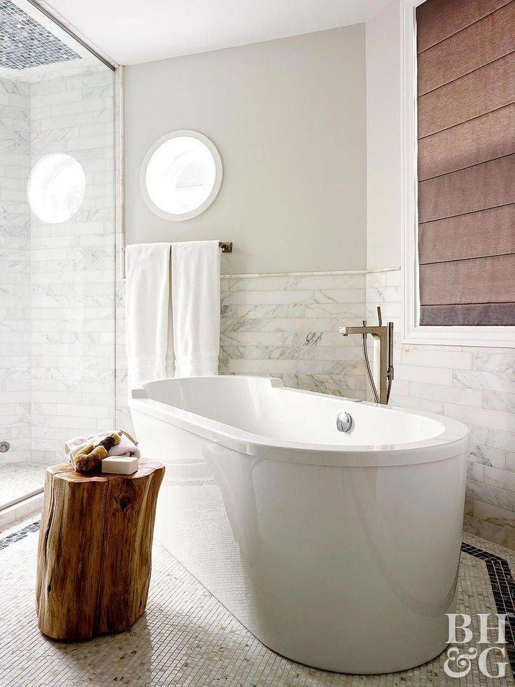 Charming Stool For Bathtub