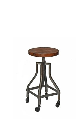 a wheels this the on with design foter stool has office explore contemporary comfortable stools