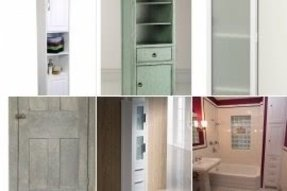 tall slim bathroom cabinet narrow linen cabinet foter 20768