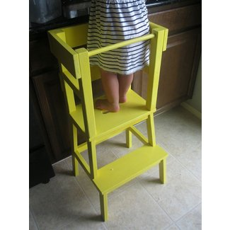 Toddler Step Stools Ideas On Foter