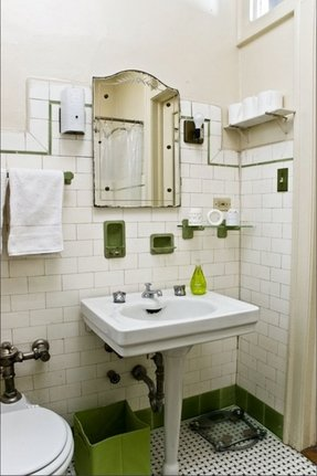 Deco Medicine Cabinet Ideas On Foter