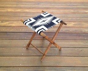 Enjoyable Folding Camp Stools Ideas On Foter Bralicious Painted Fabric Chair Ideas Braliciousco