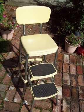 Cosco Step Stools Ideas On Foter