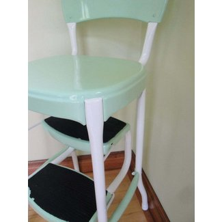 Peachy Cosco Step Stools Ideas On Foter Gmtry Best Dining Table And Chair Ideas Images Gmtryco