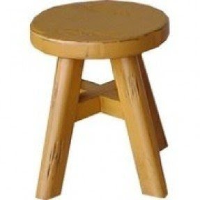hudson nz natural mocka wooden stools stool chairs be