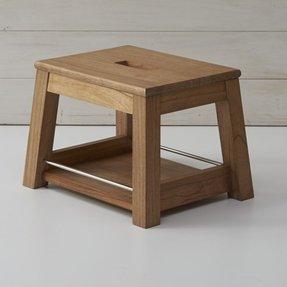 Wooden Step Stools Foter