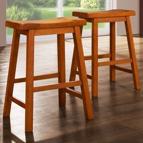 Cheap Wooden Stools Foter
