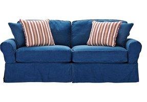 Marvelous Pull Out Sleeper Sofa Ideas On Foter Ncnpc Chair Design For Home Ncnpcorg
