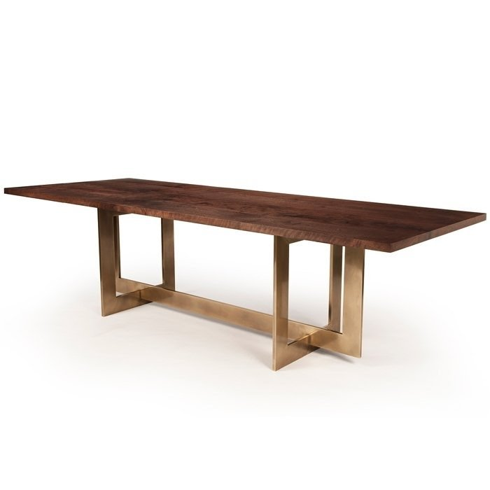 Bronze Dining Table Ideas On Foter