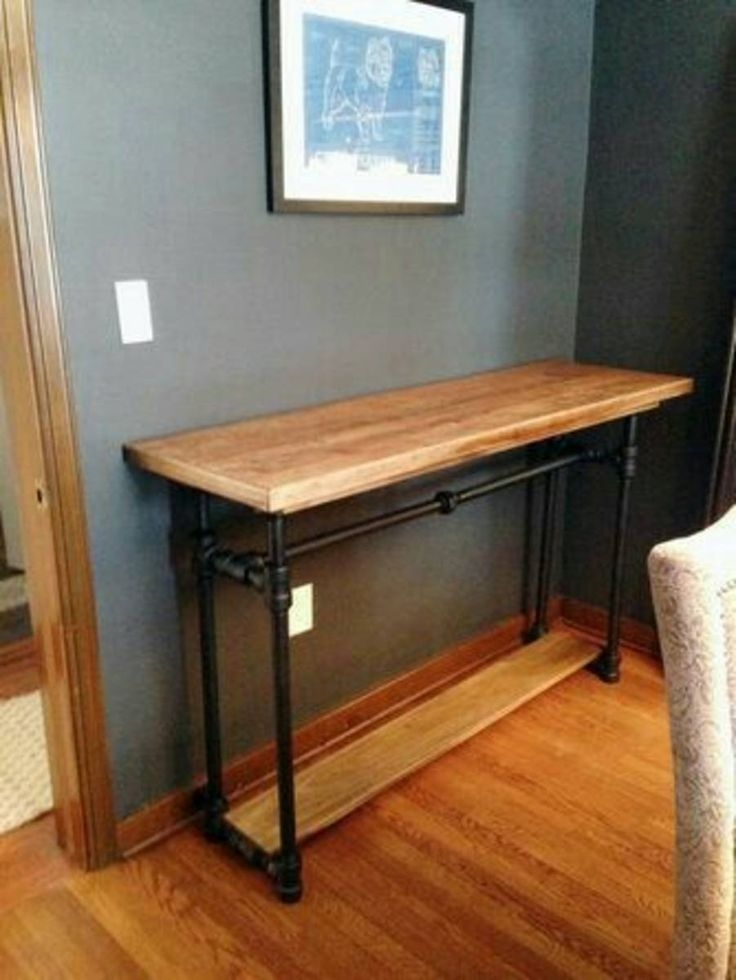 Merveilleux Buy Console Table