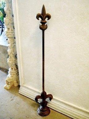Decorative Door Stops Foter