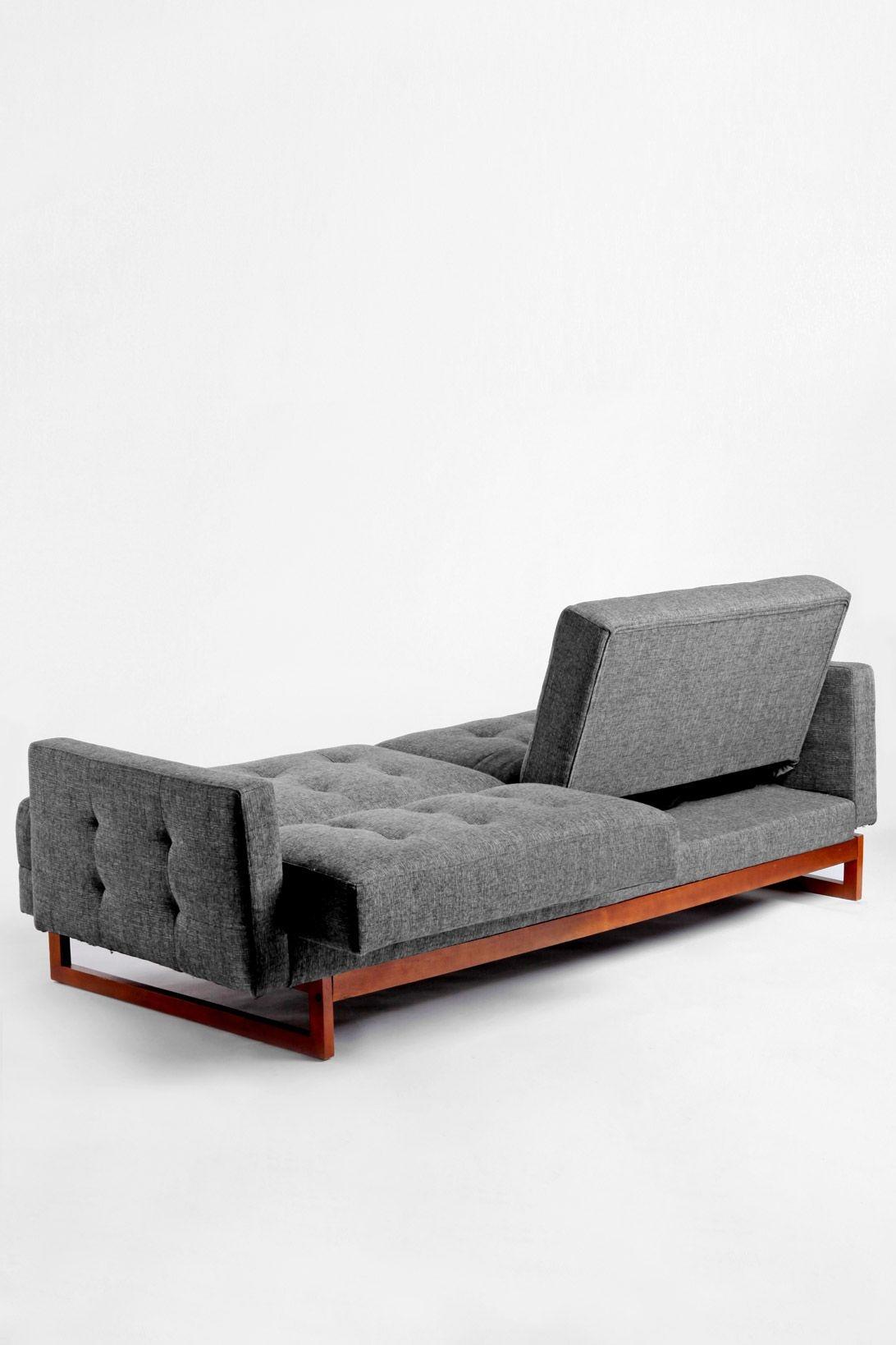 convertible sofa sleeper ideas on foter rh foter com