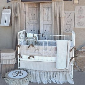 Country crib bedding sets foter country crib bedding sets sciox Image collections