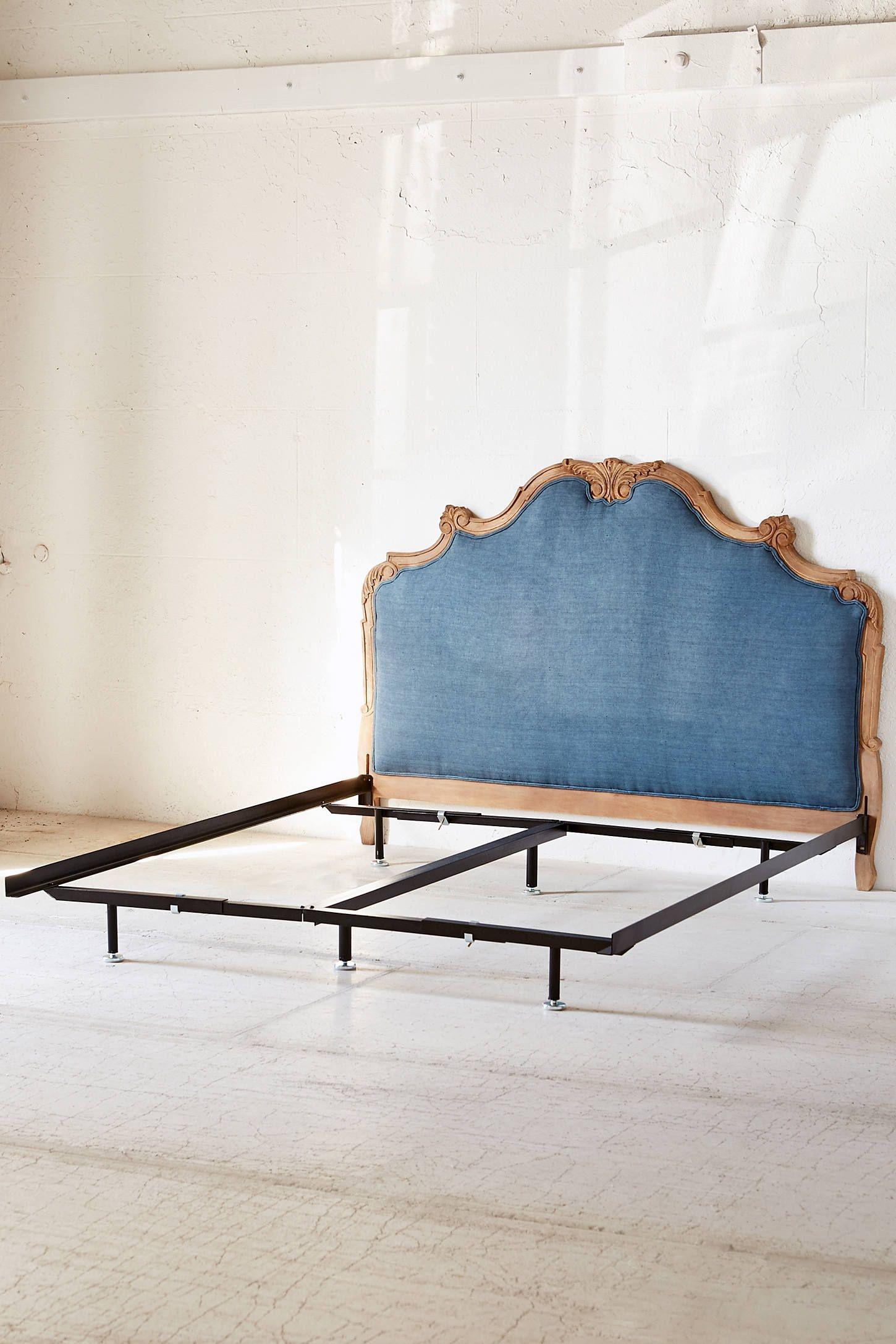Denim Furniture 3