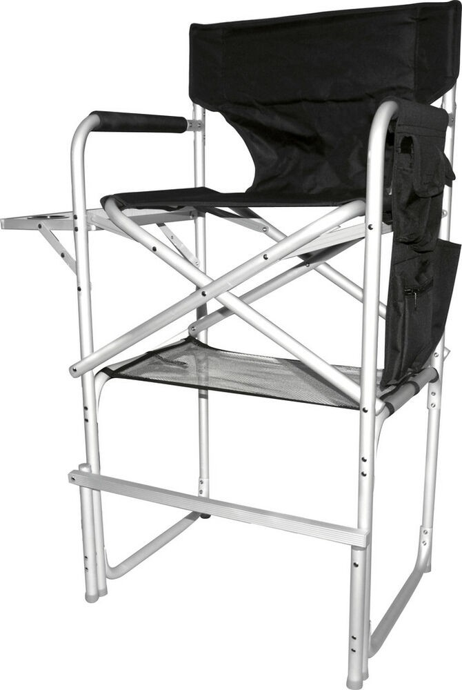Delicieux Folding Lawn Chairs Heavy Duty