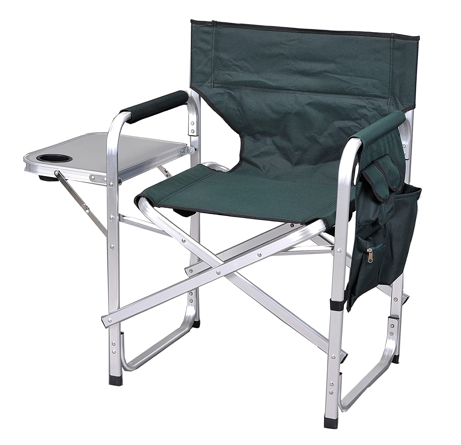 Exceptionnel Heavy Duty Folding Chairs 2
