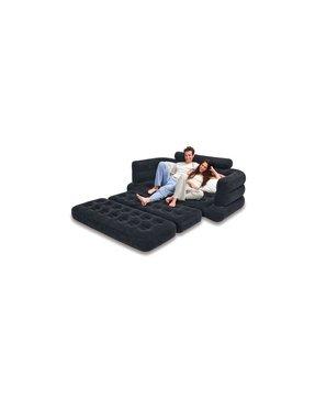 Intex Furniture Foter