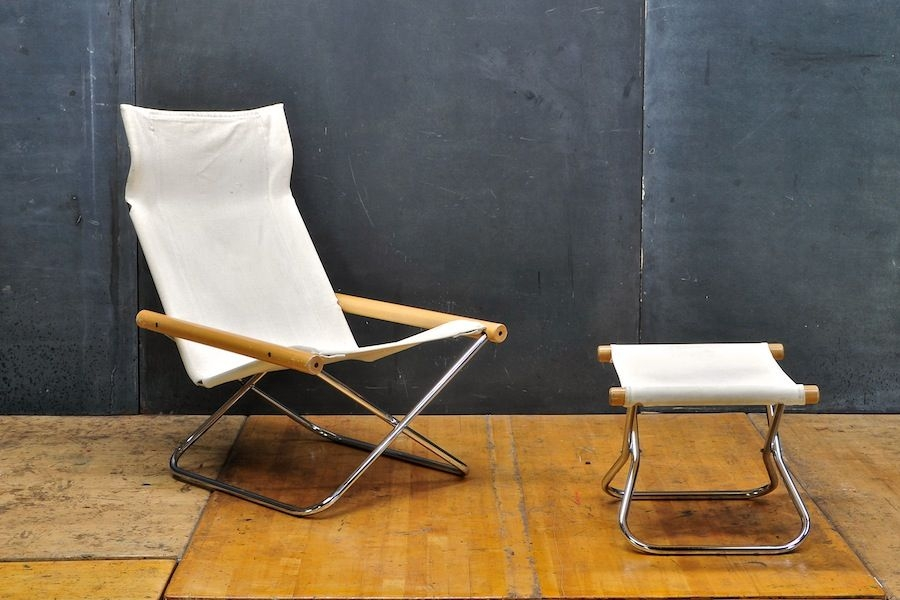 Exceptionnel Japanese Folding Chairs 35