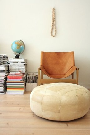 Leather Stacking Chairs Foter