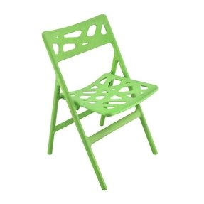 Light weight folding chairs 1