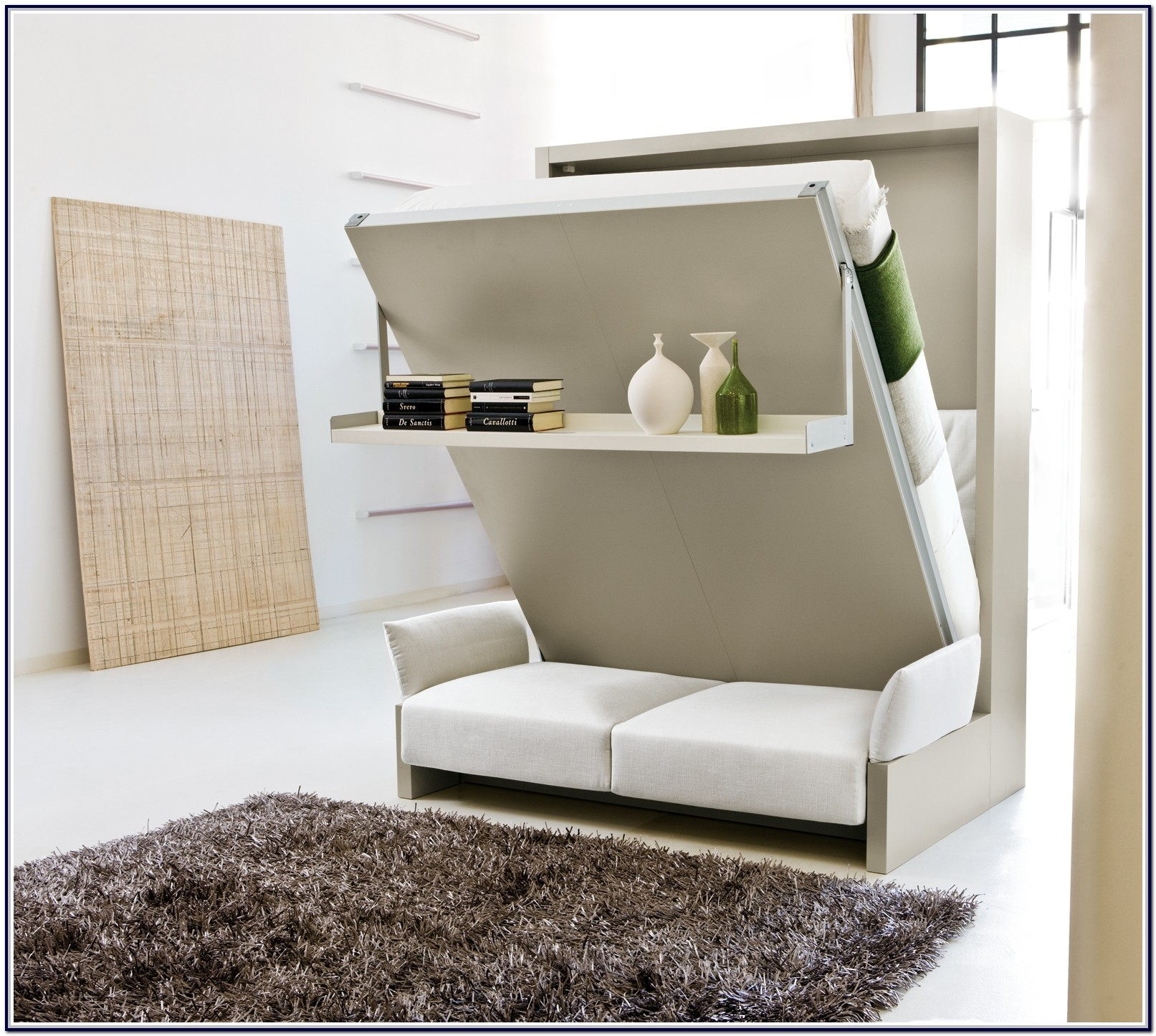 Merveilleux Multiple Use Furniture