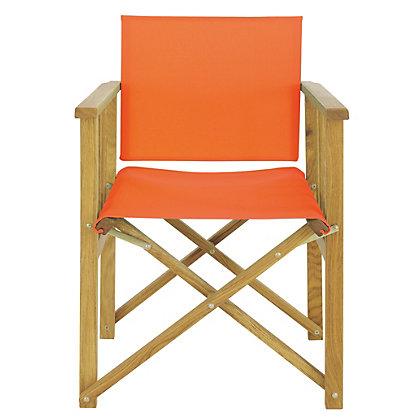 Bon Extra Wide Directors Chair