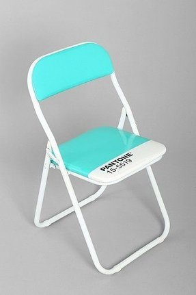 Orange Folding Chairs Foter