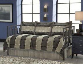 Daybed Bedding Sets Foter