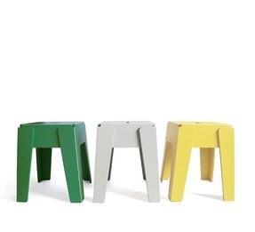 Plastic Folding Stools Ideas On Foter