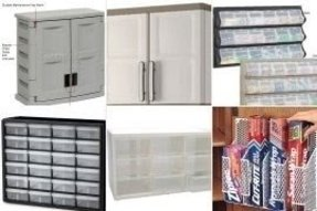 resin storage cabinets plastic wall mounted cabinets foter 25504