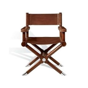 Modern Directors Chairs Foter