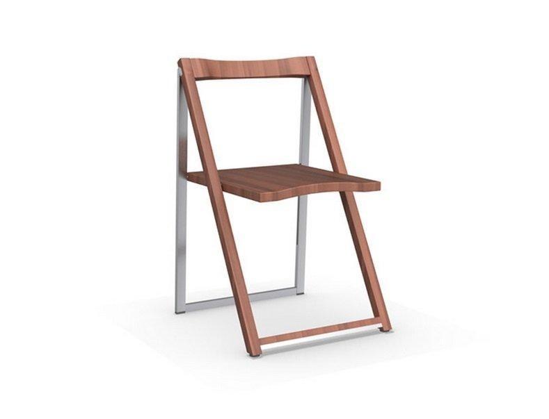 Charmant Skip Modern Folding Chair