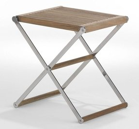 Stainless Steel Folding Tables Ideas On Foter