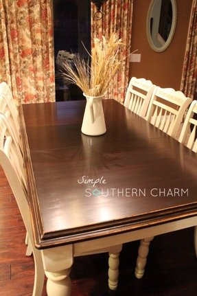 Dining Room Table Tops Foter