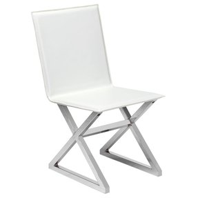 Stainless Steel Folding Chairs Foter