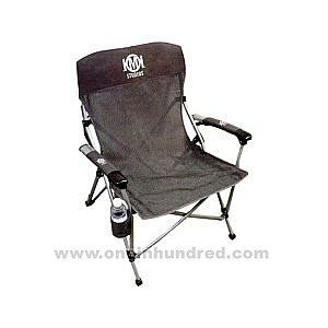 Stainless Steel Folding Chairs 1