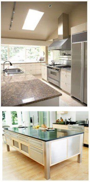 Stainless Steel Furniture 4