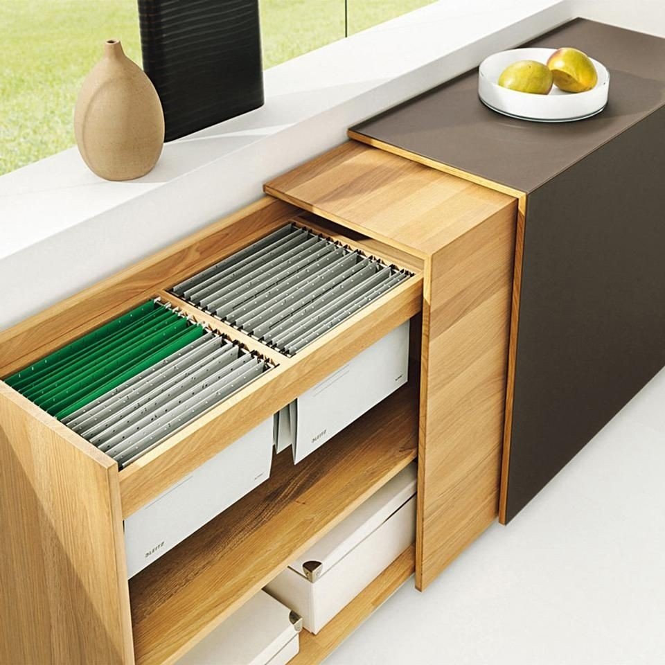 Beau Stylish Filing Cabinets   Ideas On Foter
