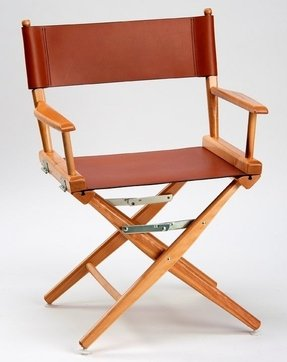 Leather Directors Chairs Foter