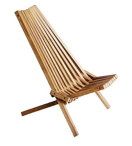 Teak Folding Chairs 10