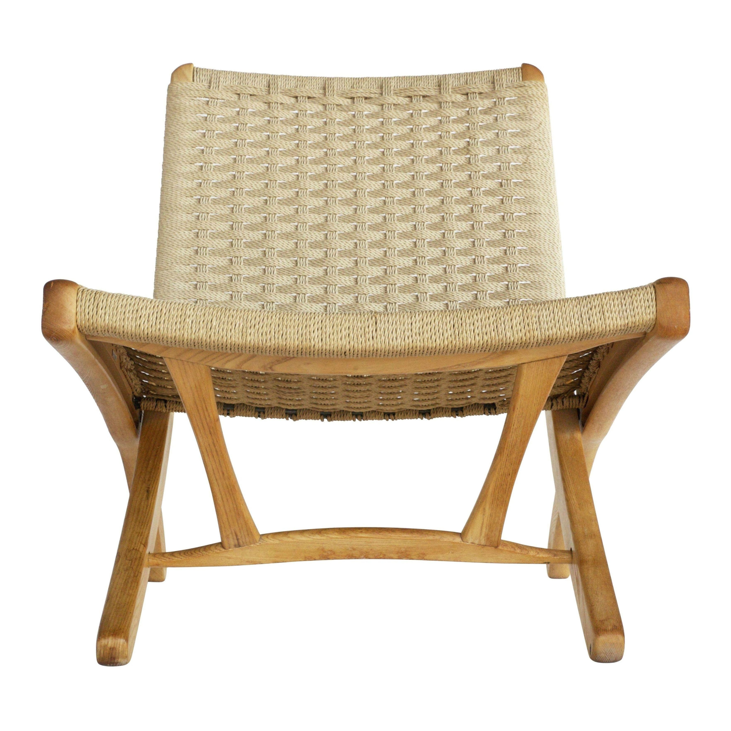 Genial Traditional Japanese Chair