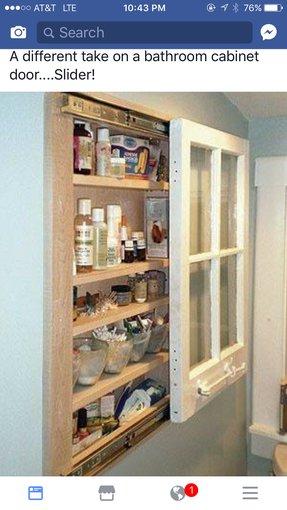 Unique Storage Cabinets - Foter