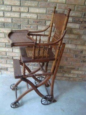 Victorian Folding Chairs Foter