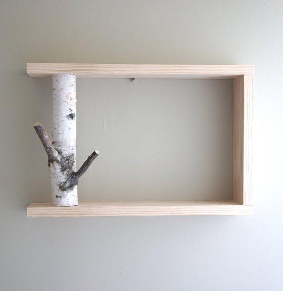 Birch Furniture   Ideas On Foter