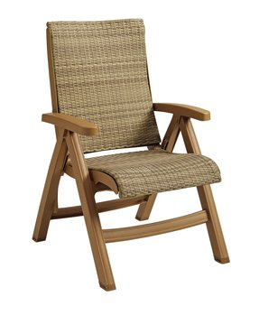 Wicker Folding Chairs Foter