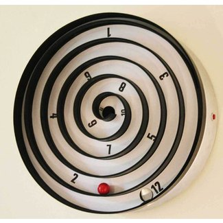 Best wall clock design