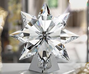 Crystal tree toppers 1
