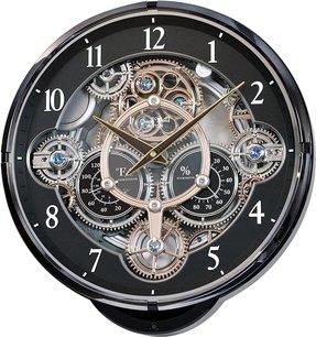 Musical Wall Clocks Ideas On Foter