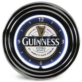 Guinness Wall Clocks Foter