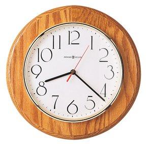 Oak Wall Clocks Ideas On Foter